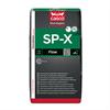 Casco Floor Expert SP-X avjämningsmassa