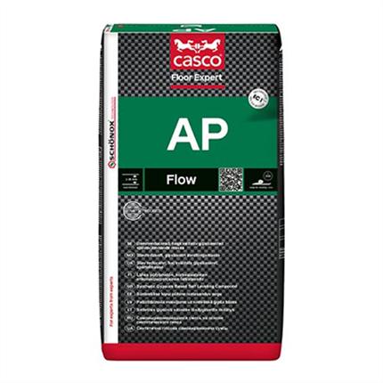 Casco Floor Expert AP avjämningsmassa