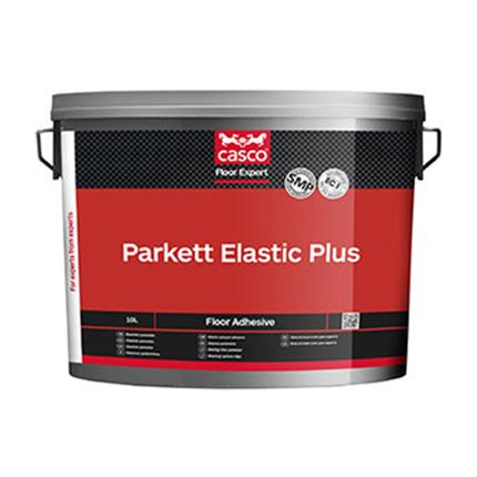 Casco Parkett Elastic Plus golvlim
