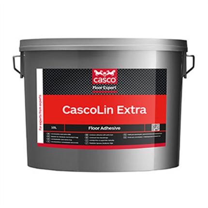 CascoLin Extra golvlim