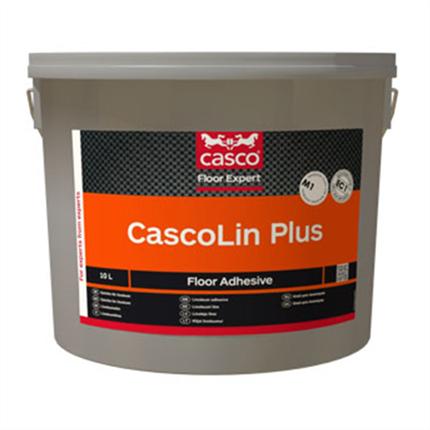 CascoLin Plus golvlim