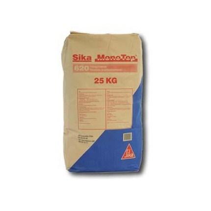 Sika monotop 620 sika sverige ab - Sika monotop 620 ...