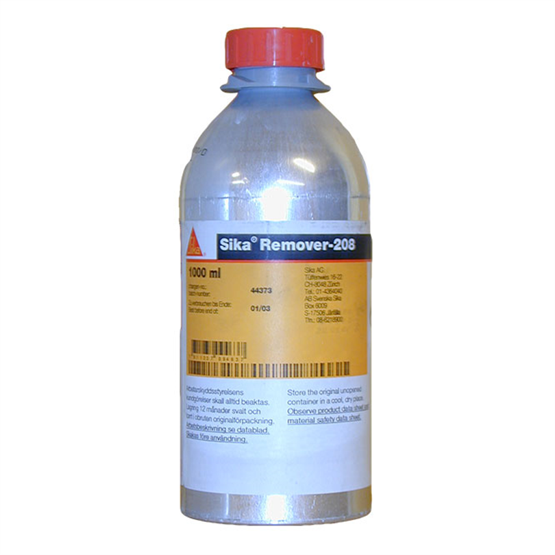 Sika Remover-208
