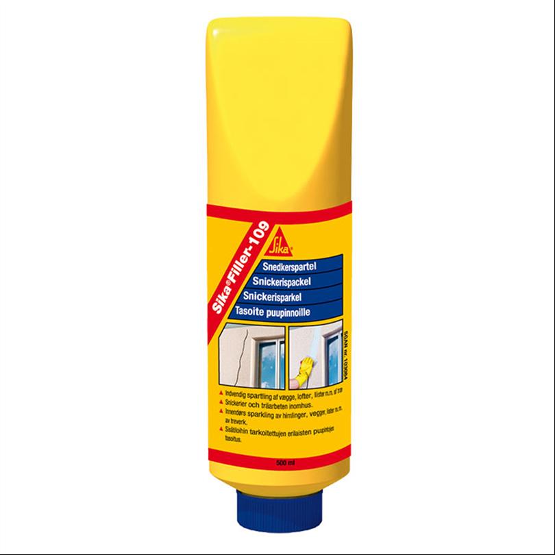 SikaFiller-109, 500 ml