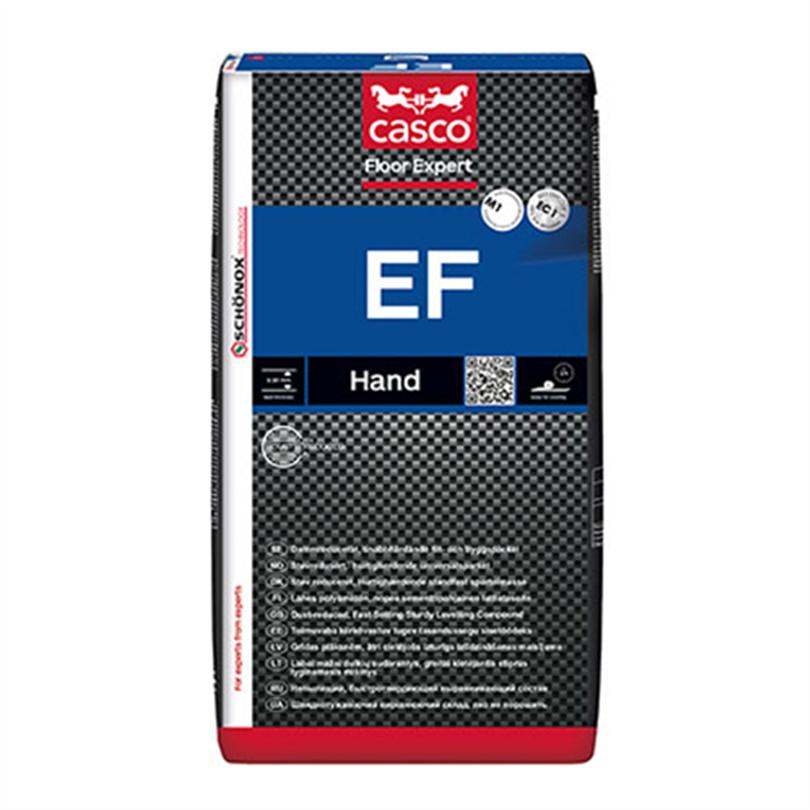 Casco Floor Expert EF handspackel