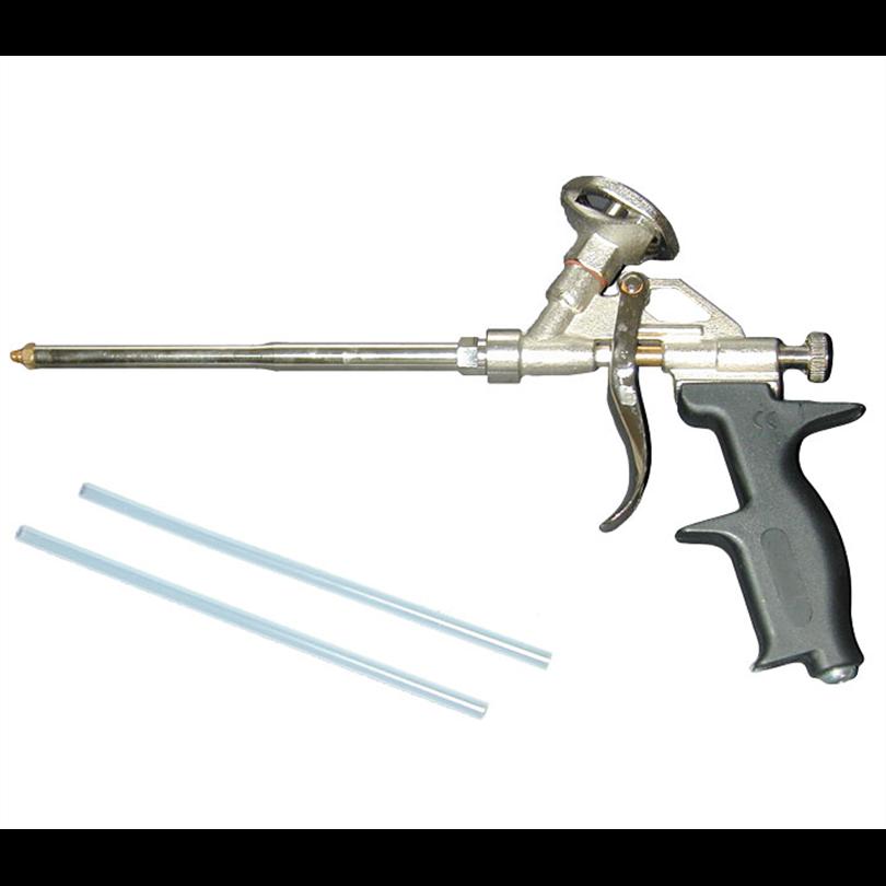 Sika Boom Pistol-A