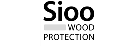 Sioo Wood Protection AB