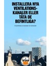 SkorstensFolket Sverige AB