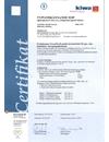 Typgodkännandebevis 0249 FuranFlex® (gas-, olje-, fastbränsle- och spannmålseldning)