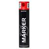 Master Marker röd