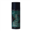Master Anti Friction Dry PTFE Lube
