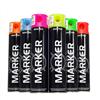 Spray Master AB