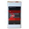 Zinc 5L