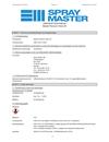 Master Premium China Wood Oil