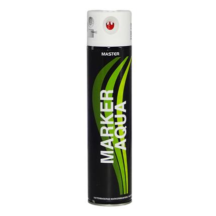 Master Marker Aqua