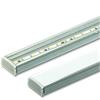LED-Armatur