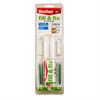 fischer fill & fix injektionsmassa