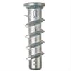Fischer Turbo lättbetongplugg FTP M för metriska skruvar