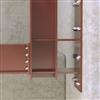fischer FIS HB ankarmassa i Highbond-systemet kemisk infästning i dragbelastad betong
