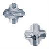 Fischer Hammarborr SDS Plus IV Quattric
