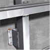Fischer SXR fasadplugg