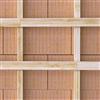 Fischer SXR-L fasadplugg