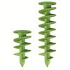 Fischer Cellplastinfästning FID GREEN