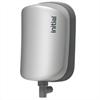 Initial Produkter för toalett- och urinoarhygien