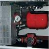 Nilan VGU 250 Frånluftvärmepump