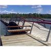 smabatshamn-flytbrygga-pontoner_002