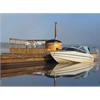 smabatshamn-flytbrygga-pontoner_003
