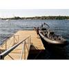 smabatshamn-flytbrygga-pontoner_005