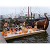 smabatshamn-flytbrygga-pontoner_007