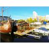smabatshamn-flytbrygga-pontoner_008