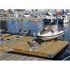 smabatshamn-flytbrygga-pontoner_011