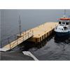 smabatshamn-flytbrygga-pontoner_012