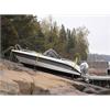 smabatshamn-flytbrygga-pontoner_013