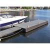 smabatshamn-flytbrygga-pontoner_014