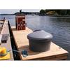 smabatshamn-flytbrygga-pontoner_016