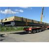 smabatshamn-flytbrygga-pontoner_020