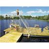 smabatshamn-flytbrygga-pontoner_028