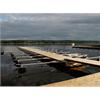 smabatshamn-flytbrygga-pontoner_031