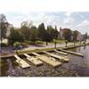 smabatshamn-flytbrygga-pontoner_038