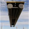 Stålpontonbrygga RTI 610