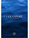 Cleanport Pump-out stationer
