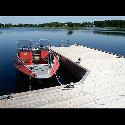 smabatshamn-flytbrygga-pontoner_009
