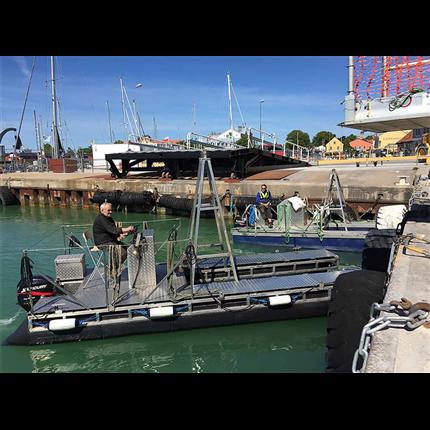 smabatshamn-flytbrygga-pontoner_010