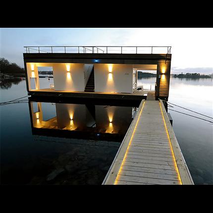 smabatshamn-flytbrygga-pontoner_021