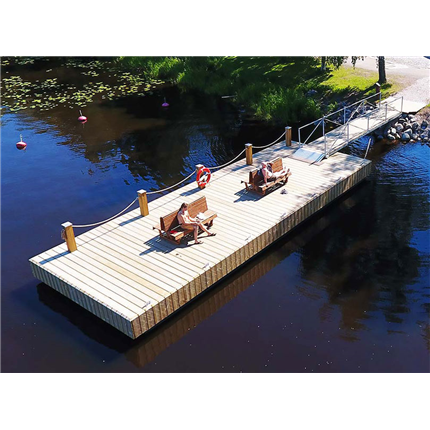 smabatshamn-flytbrygga-pontoner_029