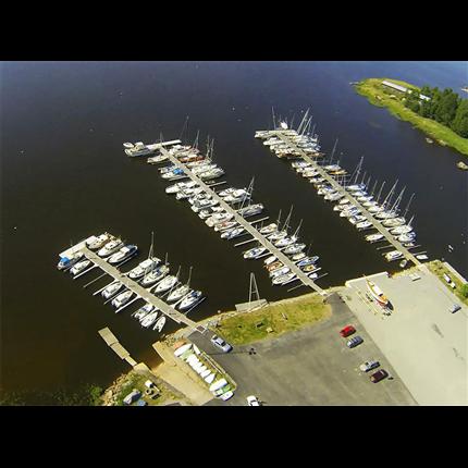 smabatshamn-flytbrygga-pontoner_030